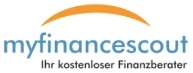 myfinancescout logo